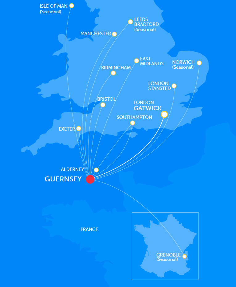 aurigny-route-map-2021